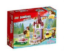 LEGO JUNIOR L'HEURE DU CONTE DE BELLE #10782
