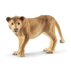 LIONNE #14825