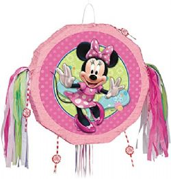 MINNIE MOUSE PINIATA