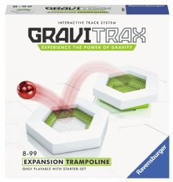 GRAVITRAX TRAMPOLINE ACCESSOIRES