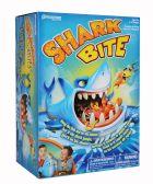 FISH TROUILLE /SHARK BITE BILINGUE