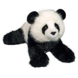 -  PANDA - WASABI