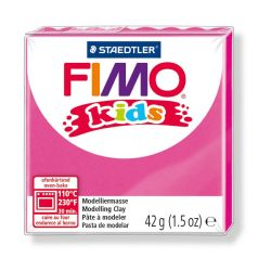 FIMO-KIDS- ROSE VIF