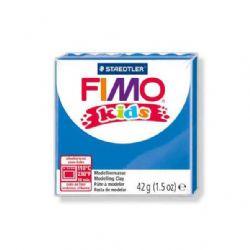 FIMO-KIDS-BLEU 42 GR