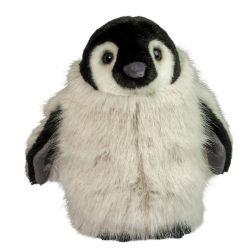 PINGOUIN - POWDER (11.5