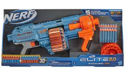 NERF ELITE 2.0 - SHOCKWAVE RD-15
