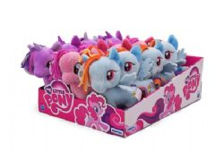 MY LITTLE PONY 5''
