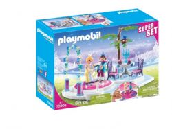 SUPER SET BAL ROYAL #70008***