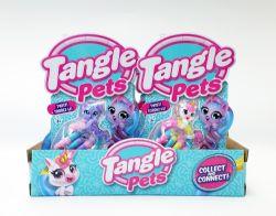 TANGLE CLASSIC - PETS