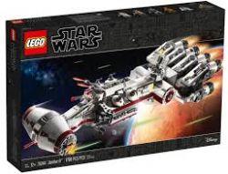 -  STAR WARS - TANTIVE IV #75244