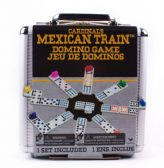 TRAIN MEXICAIN POINTS DOUBLE 12  ÀVJ19 STOCK