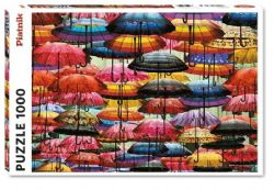 PIANTIK CT 1000 PCS - PARAPLUIES FESTIFS