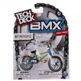 TECH DECK BMX ASST