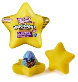 HATCHIMALS- PAQUET DE 1 