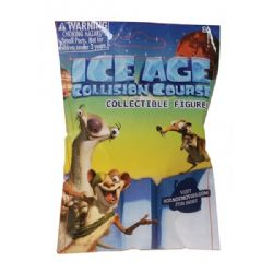figurines air de glace