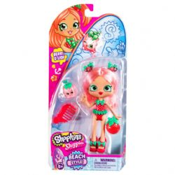 SHOPKINS SHOPPIES S8 W1