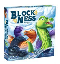 JC21 BLOCK NESS (MULTI)
