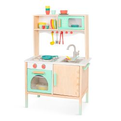 CUISINETTE MINI CHEF