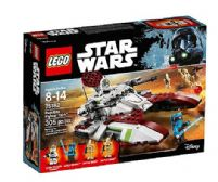 REPUBLIC FIGHTER TANK #75182***