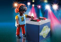 DJ'Z' TABLE TOURNANTE #5377