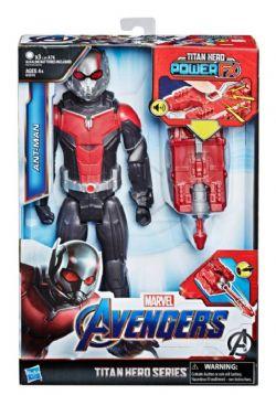 ANT-MAN TITAN HERO SERIES