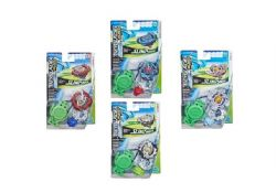 ENSEMBLE DE DÉPART AIR KNIGHT K4 BEYBLADE - ASST.