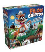 FILOU CHIPTOU ÀVJ19 - TOP 10