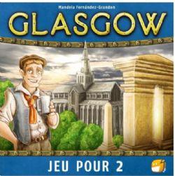 GLASGOW (FR)