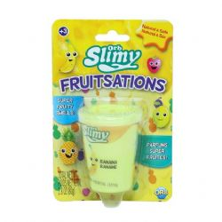 GLUE (SLIME) ORB - FRUITSATIONS
