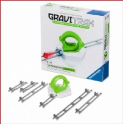 GRAVITRAX LOOPING ACCESSOIRES