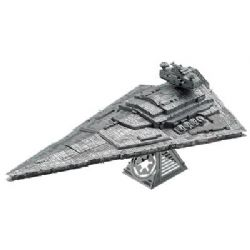 ICONX - STAR WARS, IMPERIAL STAR DESTROYER