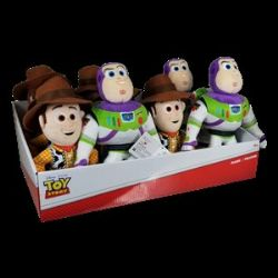 PELUCHE TOY STORY 11