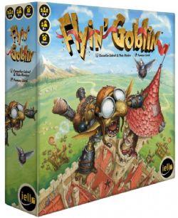 FLYIN' GOBLIN (FR)