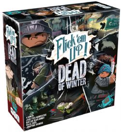 DEAD OF WINTER FLICK'EM UP!