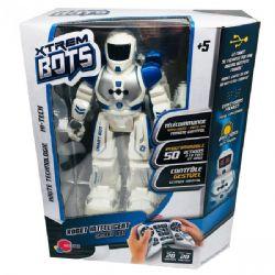 ROBOT RC PETIT