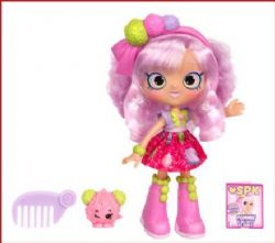 SHOPKINS SHOPPIES S7 W1