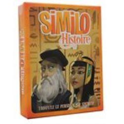 SIMILO - HISTOIRE (FR)