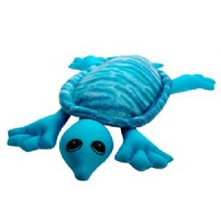 MANIMO TORTUE TURQUOISE