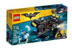 BATMAN MOVIE LE BAT-BUGGY (0118) #70918
