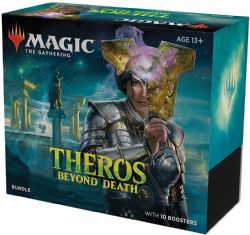 BUNDLE THEROS  MAGIC THE GATHERING